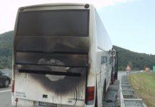 273646 1566894862autoput Pozar Autobus4 F