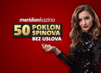 50 Spinova 1200x675
