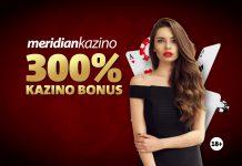 300 Bonus Pr Ba 960x640