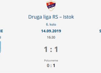 Screenshot 2019 09 15 Drina He Sutjeska (1 1)