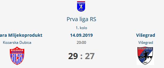 Screenshot 2019 09 15 Kozara Mlijekoprodukt Višegrad (29 27)