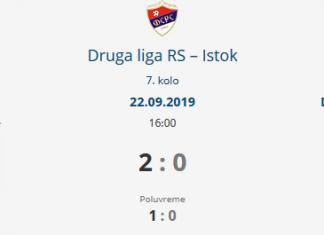 Screenshot 2019 09 23 Velež Drina He (2 0)