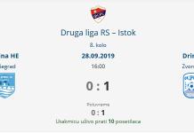 Screenshot 2019 09 28 Drina He Drina (0 1)