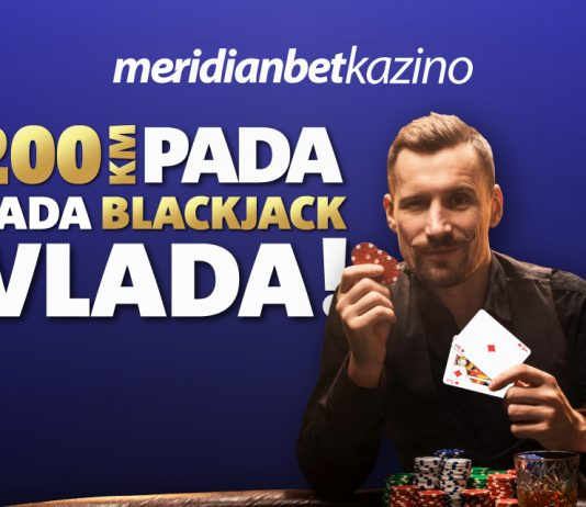 Blackjack Pr 960x640