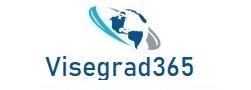 Višegrad365