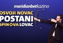 Lov Na Spinove Pr 1200x675