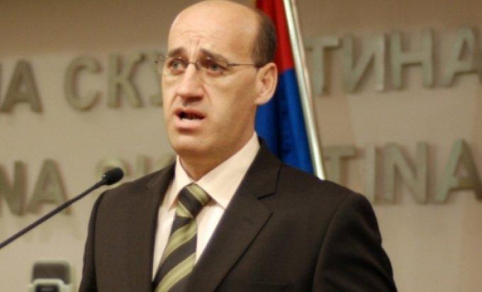 Ramiz Salkic Nsrs32
