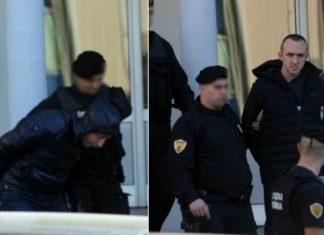 Vidovicu I Bulatovicu