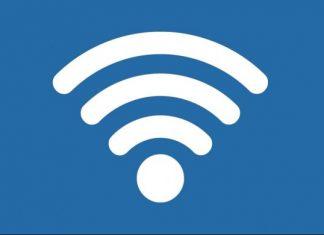 127688 Wifi 1371030 F
