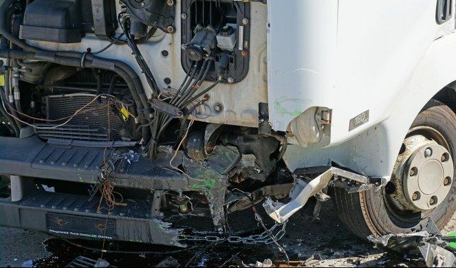 135270 Crash Test 1620609 1920 F