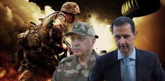 284599 Asad Erdogan Sirija F
