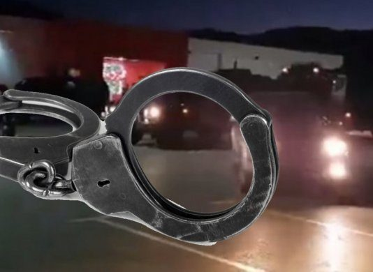 285172 Hapsenje F