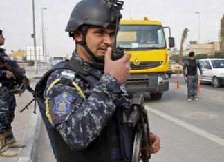 286799 Irak Ap F