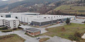 Industrijska Zona U Priboju 1024x576