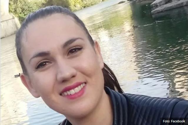 Screenshot 2019 10 07 Nestala 24 Godišnja Tamara Pavlović Iz Viteza, Posljednji Put Viđena U Makarskoj