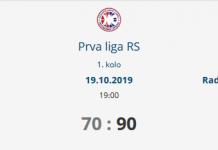 Screenshot 2019 10 20 Varda He Radnik Bn Basket (70 90)