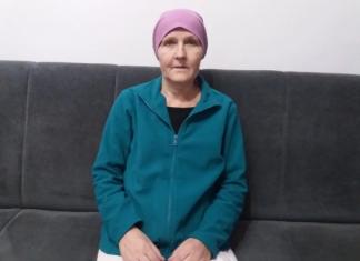 Screenshot 2019 10 28 Hitno Potrebna Novčana Pomoć Jelki Đokić Za Liječenje Raka Pluća