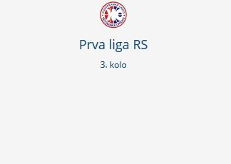 Screenshot 2019 10 30 Varda He Sloboda 73