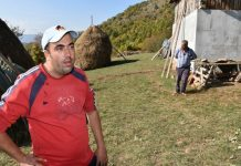 Fahrudin Bogdanic Selo Petibor Gorazde Aal001 1024x683