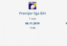 Screenshot 2019 11 05 He Na Drini Novi Grad