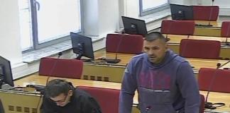 Screenshot 2019 11 06 Cvetkoviću Potvrđena Kazna Od 12 Godina Za Zločine U Srebrenici I Bratuncu