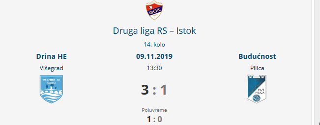 Screenshot 2019 11 09 Drina He Budućnost (3 1)