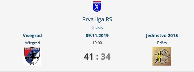 Screenshot 2019 11 09 Višegrad Jedinstvo 2015 (41 34)
