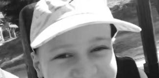 """Screenshot 2019 11 10 Željko Pantić On Instagram """"nakon Dve Godine, Pet Meseci I Jedan Dan Surove Borbe Sa Nepobedivom Bole[...]"""