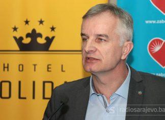 Jerko Ivanovic Rsa (1)
