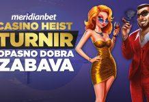 Casino Heist Turnir 1200x675 Pr