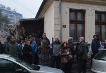 Citici Odlozeno Iseljenje Foto Nenad Kovacevic 3 1 678x402