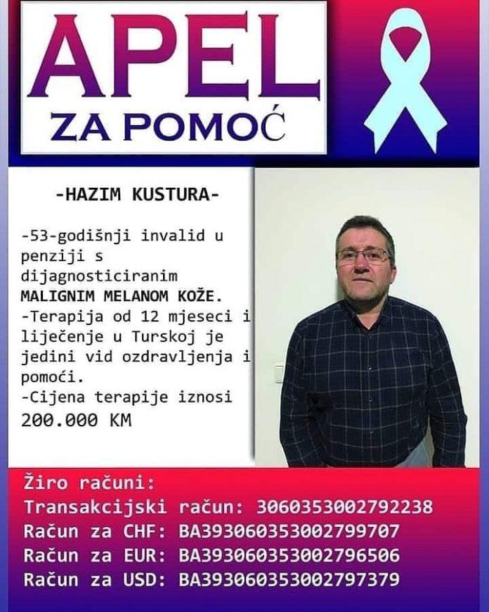 Hazim1