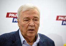 Marko Pavić Dns