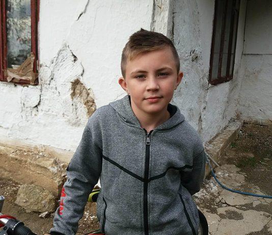 Dejan Zoric Foto B Majstorovic