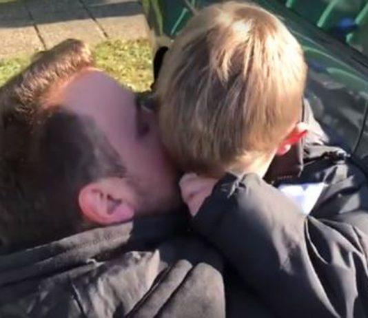 Otac Sin1