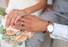 Vjenčanje Kod Matičara Najčešća Pitanja 560x416