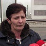 Mirjana Jevtic.png