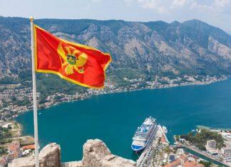 Res Pogledajte Dokle Je Stiglo Ludilo U Crnoj Gori