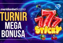 Sticky777 Pr Ba 1200x675