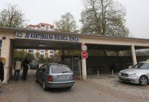 Zenica Kantonalna Bolnica