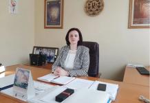Screenshot 2020 02 21 Novo Goražde Mjere Populacione Politike Za Ostanak Stanovništva