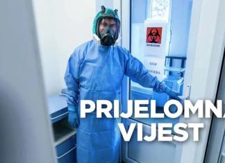 Screenshot 2020 02 25 Potvrđen Koronavirus U Hrvatskoj