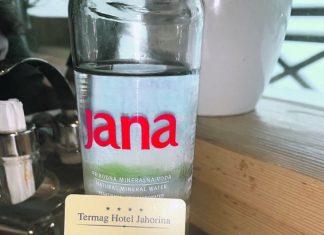 Jana Termag1