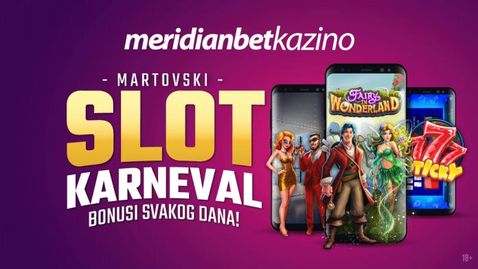 Martovski Slot Karneval Pr 1200x675