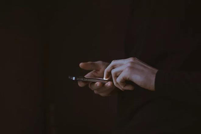 Screenshot 2020 03 08 Zaštita Od Virusa Kako Da Pravilno Očistite Mobilni Telefon
