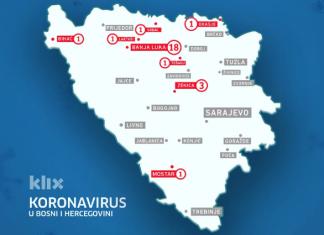 Screenshot 2020 03 17 U Mostaru Potvrđen Novi Slučaj Zaraze Koronavirusom