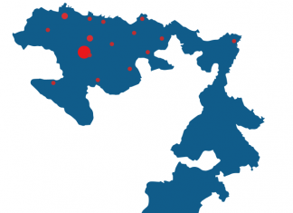 Screenshot 2020 03 26 Коронавирус у Српској Званична страница Владе Републике Српске
