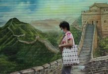Screenshot 2020 03 31 Lepe Vesti Iz Kine Ozdravilo 92 Odsto Obolelih Od Korone