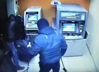 Res 1583534590 Rusi Ispraznili Bankomate Odnijeli Milione U Beogradu
