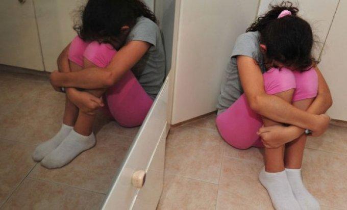 Seksualno Uznemiravanje Maltretiranje Silovanje Devojcica 620x350